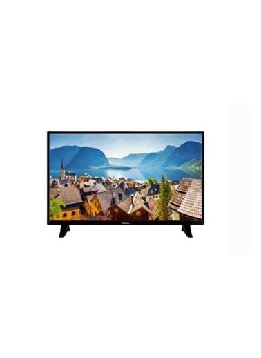 """Regal 32r602h 32"""" 80 Ekran Uydu Alıcılı Hd Led Tv Renkli"""